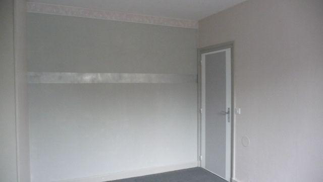 quatre murs papier peint chambre villeurbanne calcul devis travaux en ligne entreprise yrqrm. Black Bedroom Furniture Sets. Home Design Ideas
